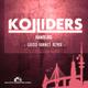 Kolliders  Hamburg(Guido Vannes Remix)