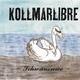 Kollmarlibre Schwanensee