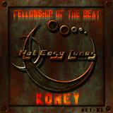 Fellowship of the Beat by Koney mp3 download