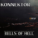 Konnektor  Bells of Hell