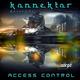 Konnektor  Konnektor & Friends - Access Control