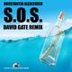 Konstantin Alexeevich S.o.S. (David Gate Remix)
