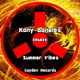 Kony Donales Summer Vibes