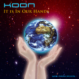 It Is in Our Hands by Koon mp3 download