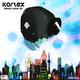 Kortex Space Kook EP