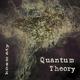 Kosmaty Quantum Theory