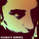 Kosmaty Remixes
