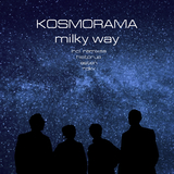 Milky Way by Kosmorama mp3 download