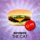 Kovshov The Cat