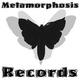Kozin Metamorphosis