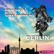 Krachen & Shit Happens - Berlin