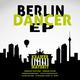 Kramer vs. Matzeit Berlin Dancer EP