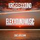 Kris Elexxound Dance Until Dawn