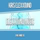 Kris Elexxound Final Whistle - Single