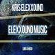 Kris Elexxound Look Ahead