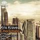 Kris Krave Checkmate