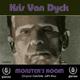 Kris Van Dyck Monster's Room