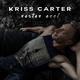 Kriss Carter Rester cool