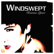 Kristina Lipari Windswept - The Dance Remixes