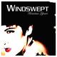 Kristina Lipari Windswept