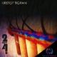 Kristof Tigran 2 Hot 4 U