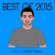 Kristof Tigran - Best of 2015