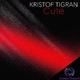 Kristof Tigran Cute