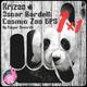 Krizoo & Oscar Bardelli Cosmic Zoo Eps 1x1