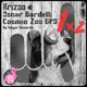 Krizoo & Oscar Bardelli Cosmic Zoo Eps 1x2