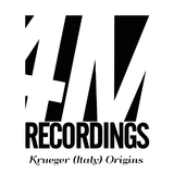 Origins by Krueger (Italy) mp3 download