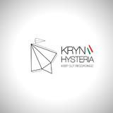 Hysteria by Kryn mp3 download
