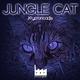 Kryptonicadjs Jungle Cat