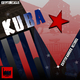 Kryptonicadjs - Kuba