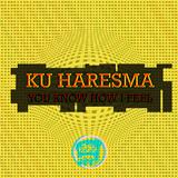 You Know How I Feel by Ku Haresma mp3 download