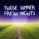 Kuba-Walda feat. Room Nine Unlimited Those Summer Fresh Nights