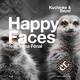 Kuchinke & Bayer feat. Inma Fônal Happy Faces