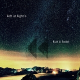 Left at Light''s by Kult & Tadel mp3 download