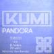 Kumi Pandora