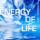 Kurt Tepperwein Energy of Life