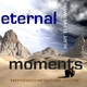 Kurt Tepperwein Eternal Moments