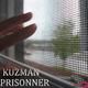 Kuzman Prisoner