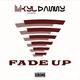 Kyl Danny - Fade Up