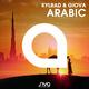 Kylrad & Giova Arabic