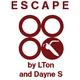 L-Ton Escape