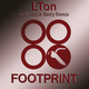 L-Ton Footprint
