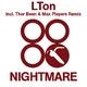 L-Ton Nightmare