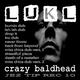 L.u.k.l. Crazy Baldhead