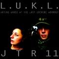 Jez Break by L.u.k.l. mp3 downloads
