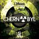 L3fkios - Chernobyl
