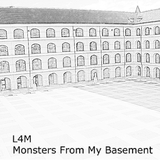 Monsters from My Basement by L4m mp3 download